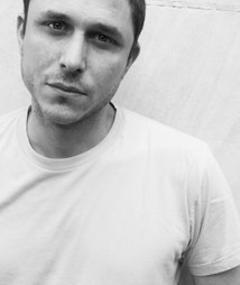 Photo of Matthew Ross