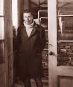 Photo of Ivan Orlenko