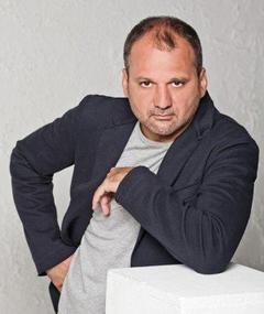 Photo of Szabolcs Thuróczy