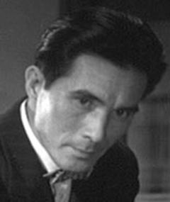 Photo of Kenjiro Uemura