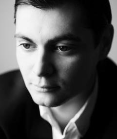 Photo of Rustam Akhmadeev