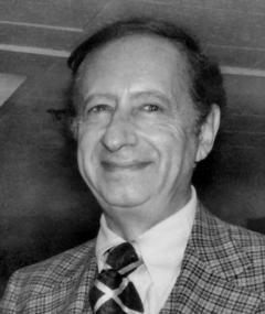 Photo of Robert Bloch