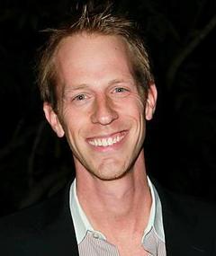 Photo of Jason Felts