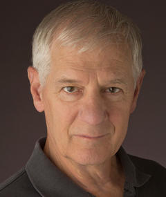 Photo of Tom Bloom