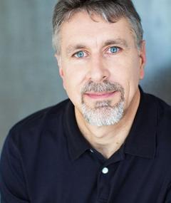 Photo of Craig Berkey