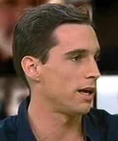 Simão Cayatte adlı kişinin fotoğrafı