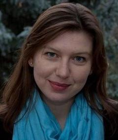 Photo of Maria Steinmetz