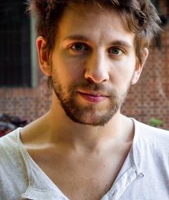 Photo of Sebastián Schjaer