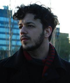 Gambar Pablo Sigal