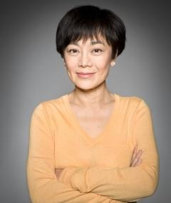 Photo of Sylvia Chang