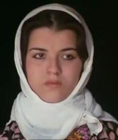 Photo of Semra Uçar