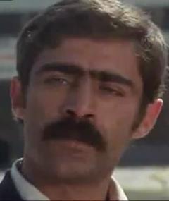 Photo of Hikmet Çelik