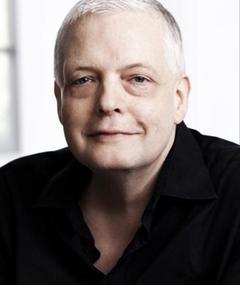 Photo of Peter Asmussen