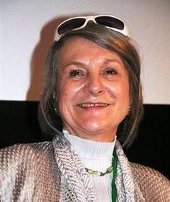 Photo of Catherine Cadou