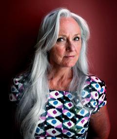 Photo of Gilda De Bal