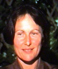 Photo of Dominique Le Rigoleur