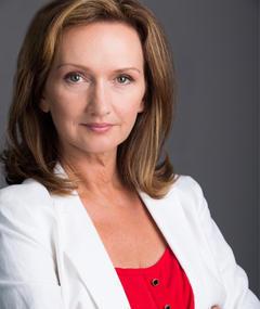 Photo of Svetlana Efremova