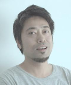Foto von Shuji Inoue