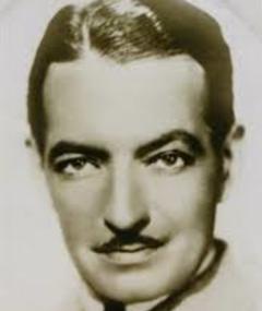 Photo of Jameson Thomas