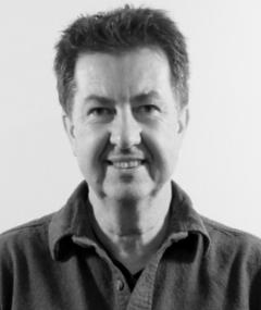 Photo of James Twomey