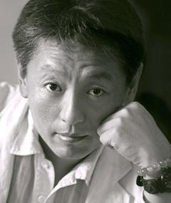 Photo of Hou Yong