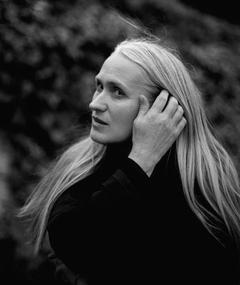 Foto van Jane Campion