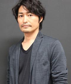Foto von Ken Yasuda