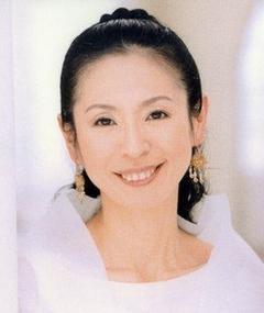 Photo of Youmi Kimura