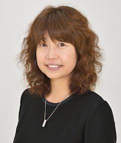 Photo of Tarako