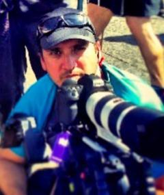 Photo of Claudio Contreras