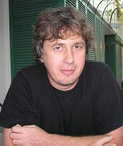 Photo of Marek Gajczak
