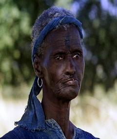 Photo of Soumba Traore