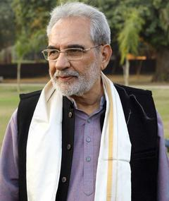 Photo of Kulbhushan Kharbanda