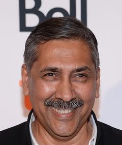 Photo of Dilip Mehta