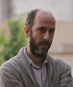 Photo of Gonzalo Castro