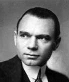 Georg Jacoby adlı kişinin fotoğrafı