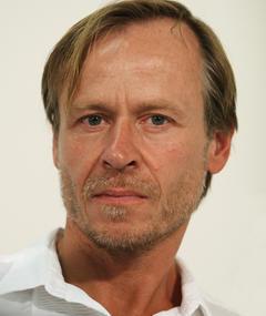 Photo of Karel Roden