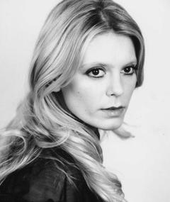 Photo of Emilia Fox