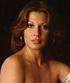 Photo of Ada Tauler