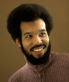 Photo of Stanley Cowell