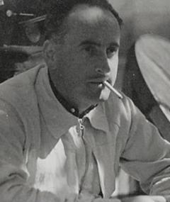 Photo of Jean Devaivre