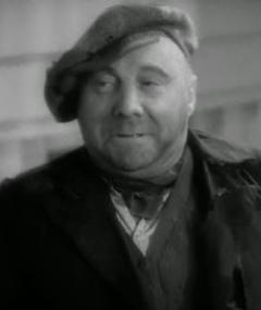 Photo of Arthur Chesney