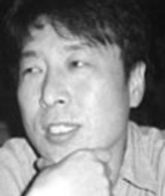 Photo of Kang Myeong-Hwan