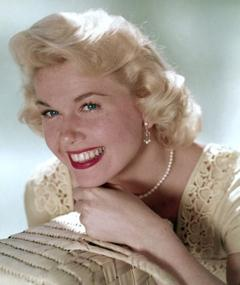 Gambar Doris Day