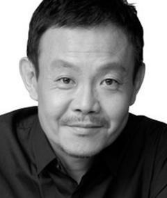 Photo of Yoshimasa Kondô