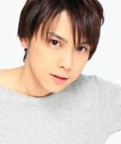 Yuuki Masuda adlı kişinin fotoğrafı