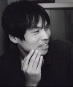 Foto von Osamu Tanabe