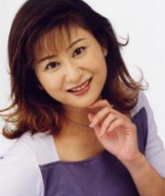 Photo of Yuriko Fuchizaki