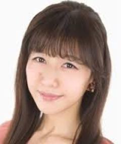 Kikuko Inoue adlı kişinin fotoğrafı