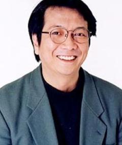 Photo of Takaya Hashi